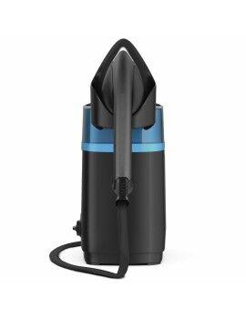 Verniz de unhas Andreia All In One Top Coat (10,5 ml)