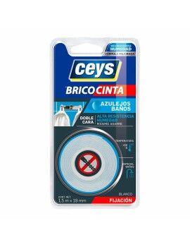 Tira Verniz Professional All In One Prep + Clean Andreia (250 ml)