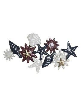 Óculos de Natação para Adultos Liquid Sport HOT 21501 Azul Multicolor