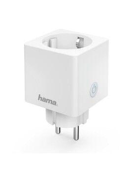 Toalha e guardanapos DKD Home Decor Love Algodão (2 pcs) (150 x 1 x 250 cm)