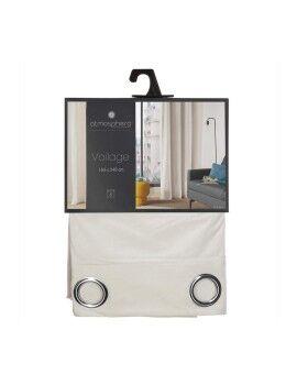 Relógio unissexo F.C. Barcelona Azul