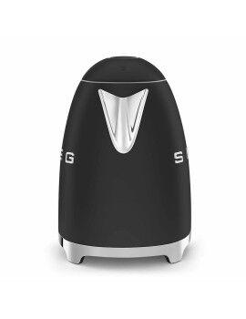 Video-Câmera de Vigilância Edimax IC-9110W